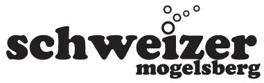 Getränkemarkt Restaurant Schweizer Mogelsberg